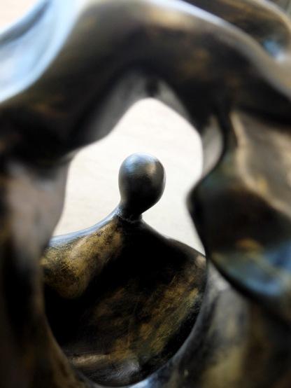sculp-terre-noire-01