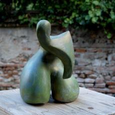 sculp-terre-verte-08
